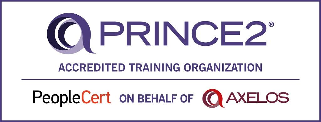 pmi project management institute dubai  pmi certification